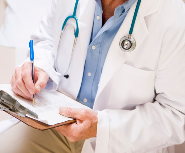 recrutement-docteur-europeen1-140x140